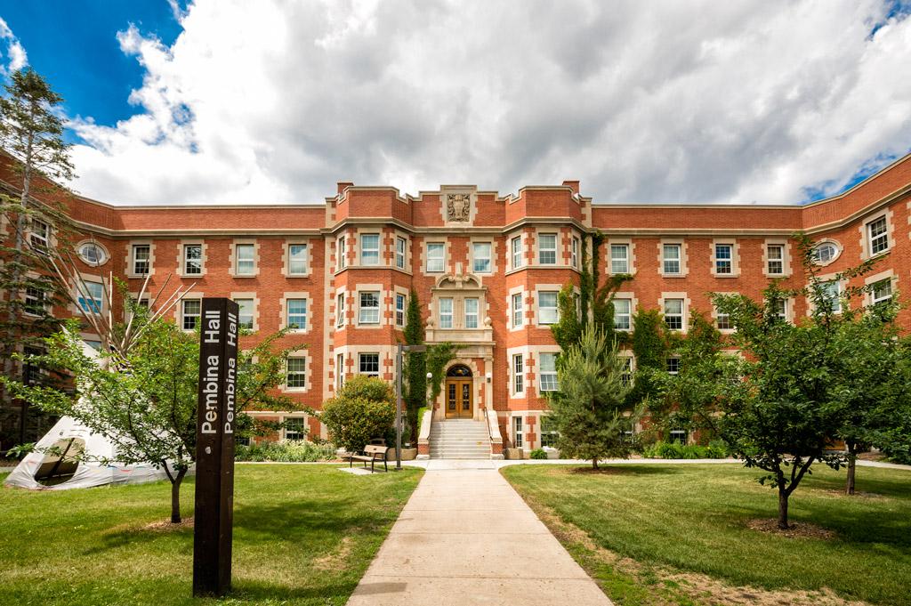 دانشکده مطالعات بومی