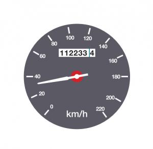 کنترل سرعت