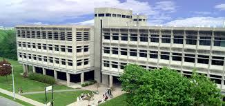 دانشکده علوم