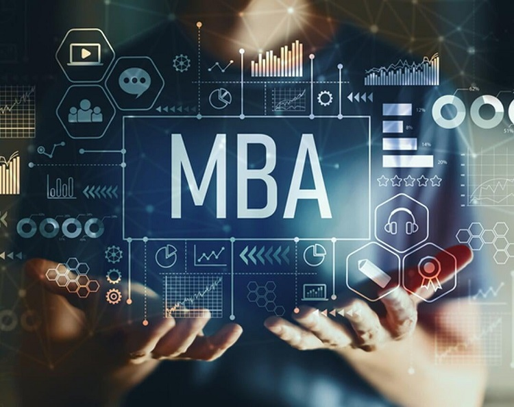 اهمیت رشته MBA در کانادا