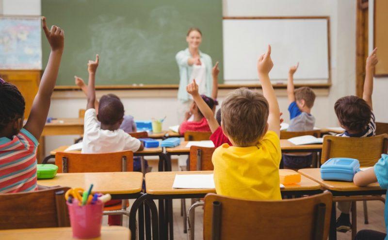 انواع مختلف مدارس در کانادا