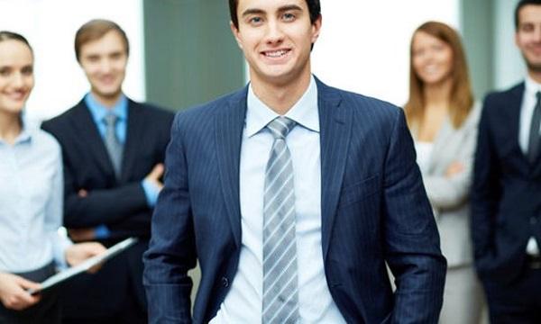 مسیر شغلی رشته MBA در کانادا