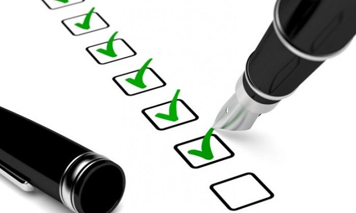 مدارک مورد نیاز نحوه ی ثبت نام در دانشگاه براندون  کانادا