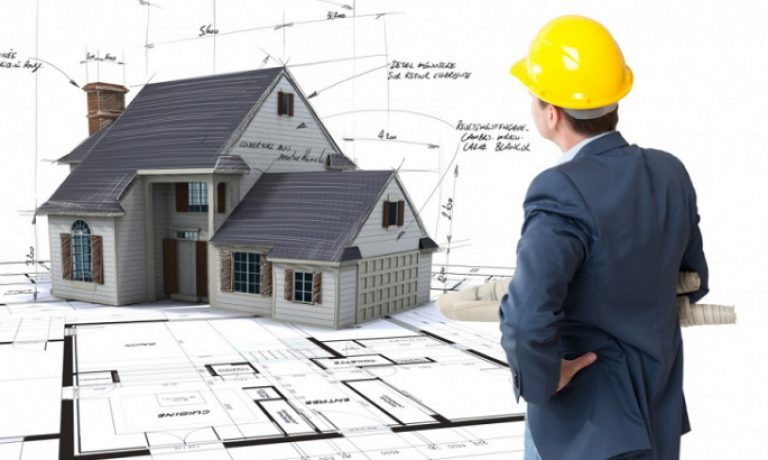 آینده شغلی رشته معماری در کانادا