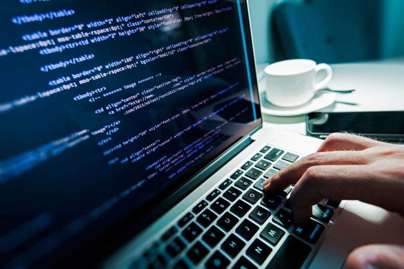 رشته مهندسی کامپیوتر در کانادا