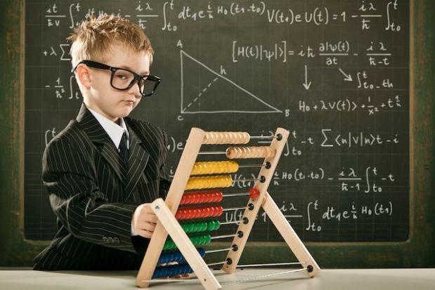 شرایط تحصیل در رشته ریاضی در کانادا