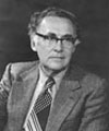 جورج ولکوف