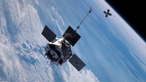 رشته هوا و فضا در کانادا