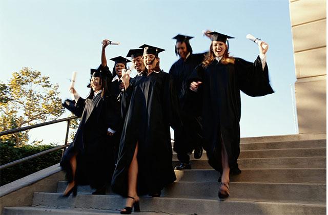 آزادسازی مدرک تحصیلی