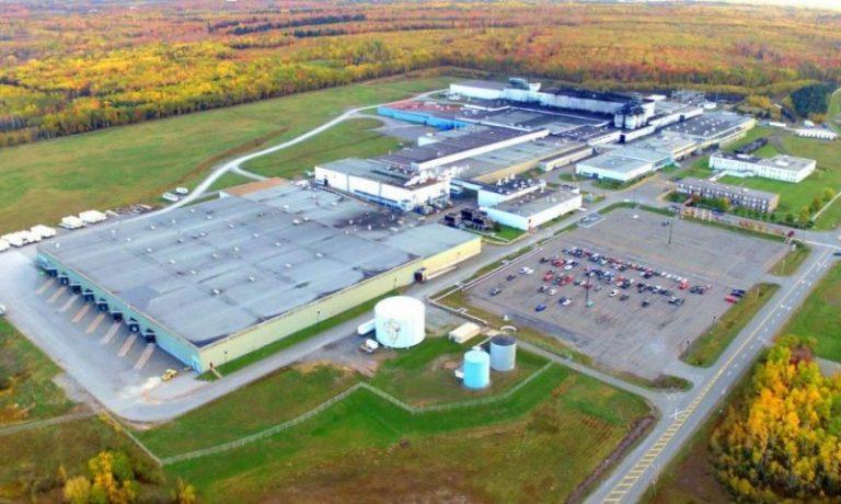 سرمایه گذاری و کارآفرینی در استان نواساکوشیا کانادا