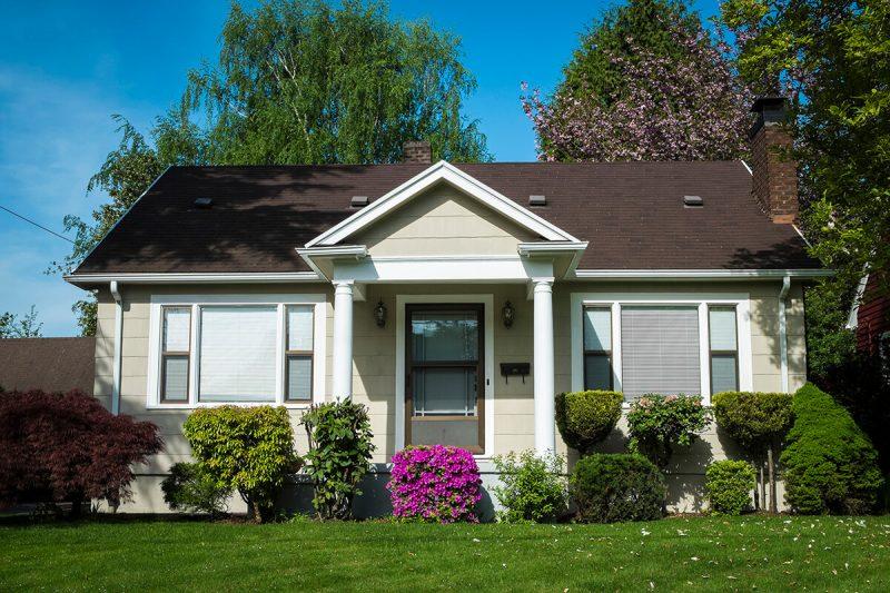 نحوه پرداخت هزینه در خرید خانه کانادا