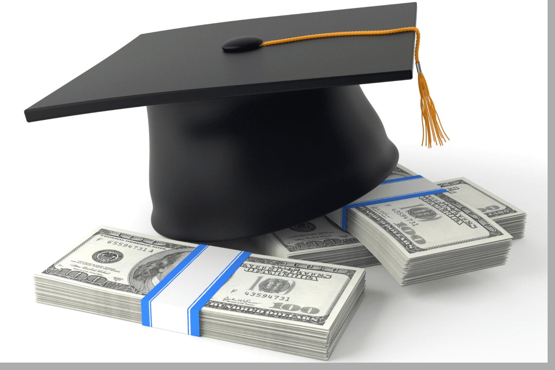 بورسیهها و کمک هزینه بینالمللی دانشگاه شربروک کانادا