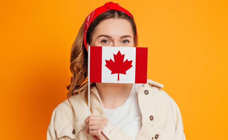 حقایق جالب در مورد کانادا