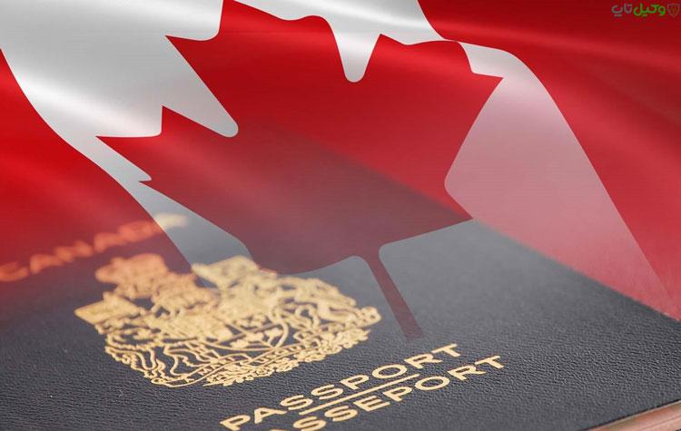 ویزای اقامت پس از تحصیل در کانادا