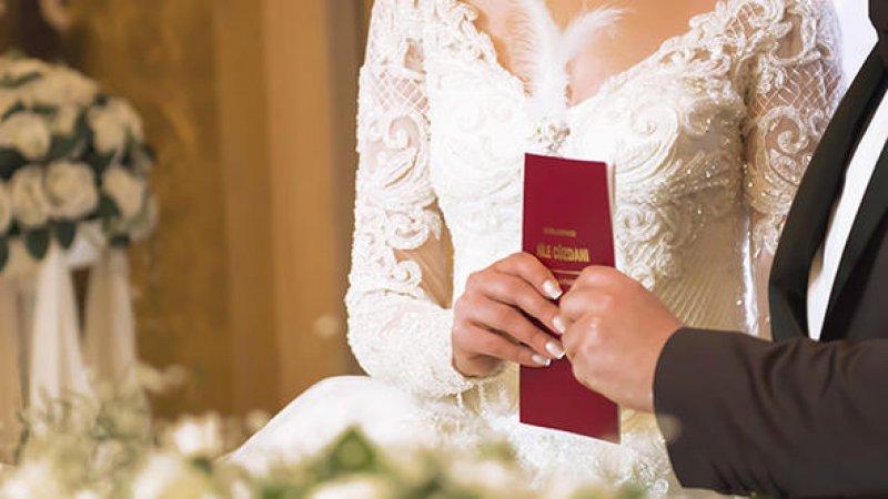 اقامت پس از تحصیل در کانادا از طریق ازدواج