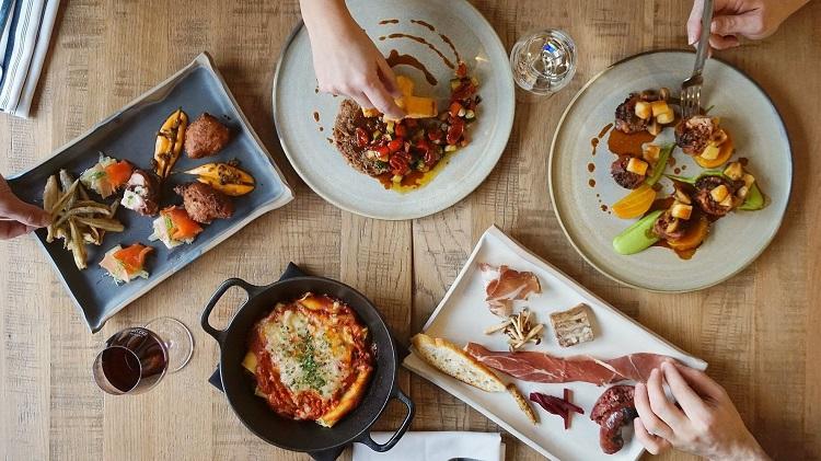 بهترین رستوران ها در منیتوبا