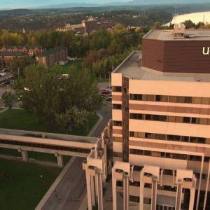 دانشگاه کبک چیکوتیمی کانادا