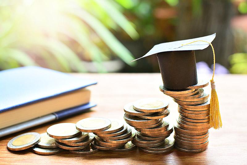 هزینه تحصیل در منیتوبا
