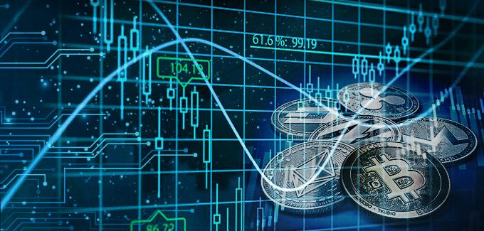 فناوری در اقتصاد کانادا