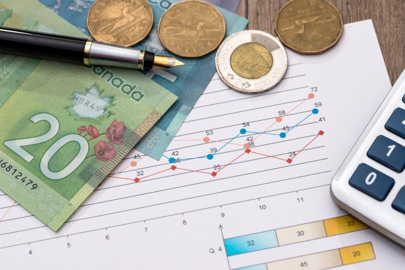 اقتصاد ساسکاچوان