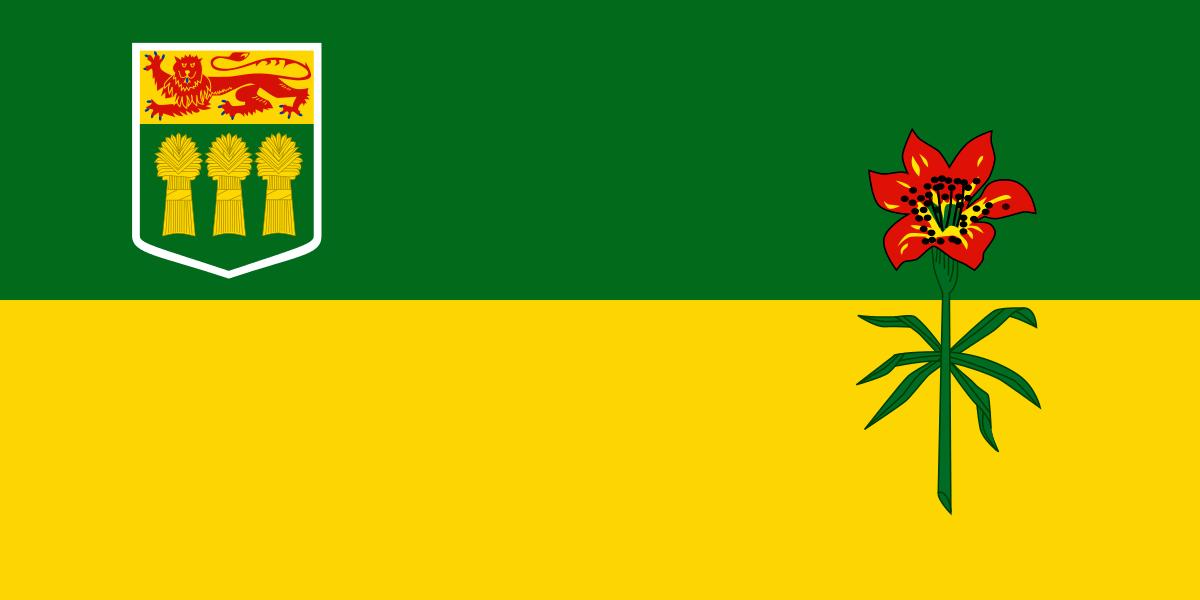 سیاست در ساسکاچوان