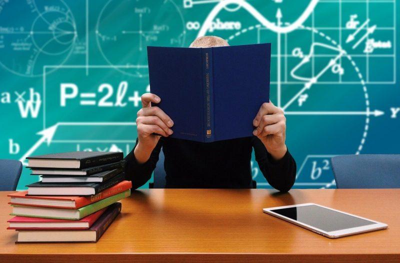 اپلای رشته ریاضی