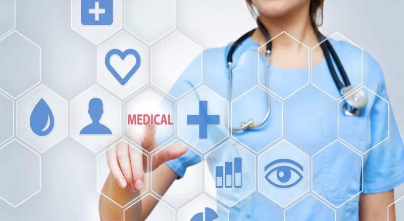 شرایط بیمه درمانی در انتاریو
