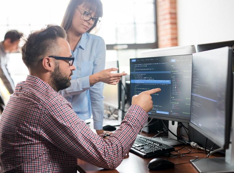 مهندسان کامپیوتر در کانادا