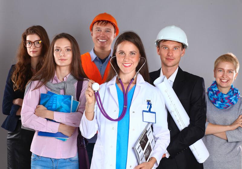 برنامه جذب کارگران ماهر با حمایت کارفرما نیوبرانزویک