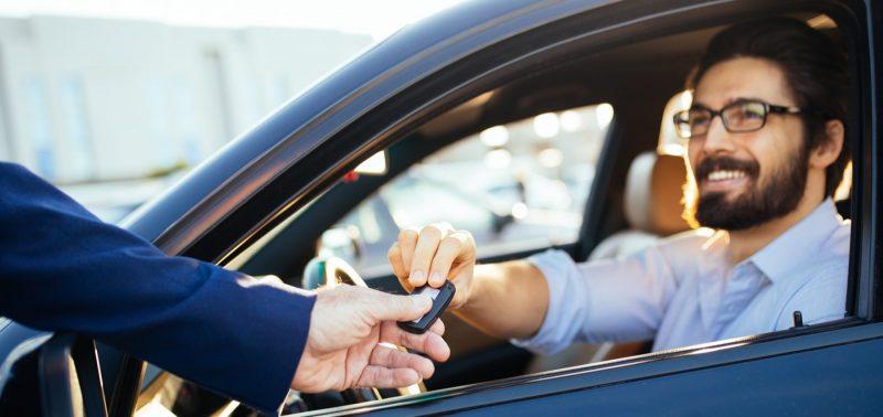 هزینههای جانبی خودرو در کانادا