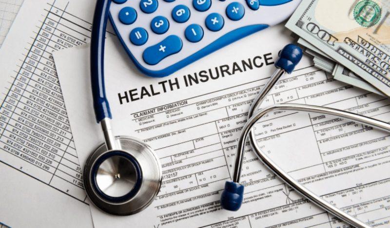 پوشش بیمه درمانی بریتیش کلمبیا