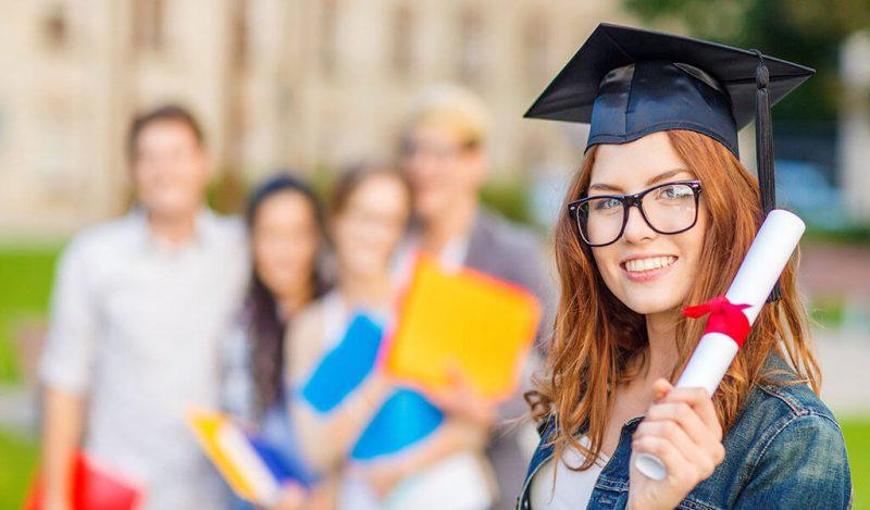 ویزای دانشجویان کارشناسی ارشد مجدد در کانادا
