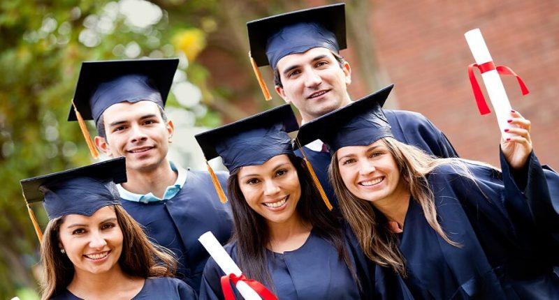 اپلای رشتهی اقتصاد در مقطع کارشناسی ارشد در خارج از کشور