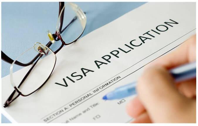 اخذ ویزا برای اپلای رشتهی پزشکی در خارج از کشور