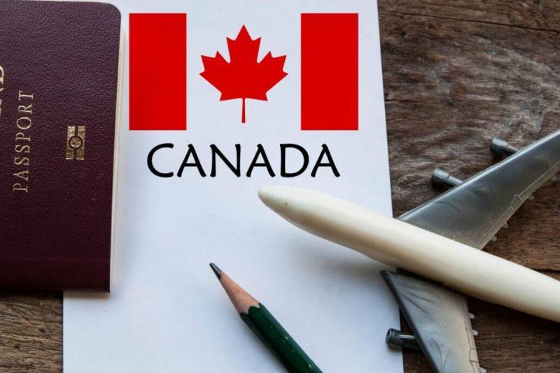 برنامه ی جذب اکسپرس انتری کانادا تبادل نیروهای کاری ماهر فدرال چیست؟