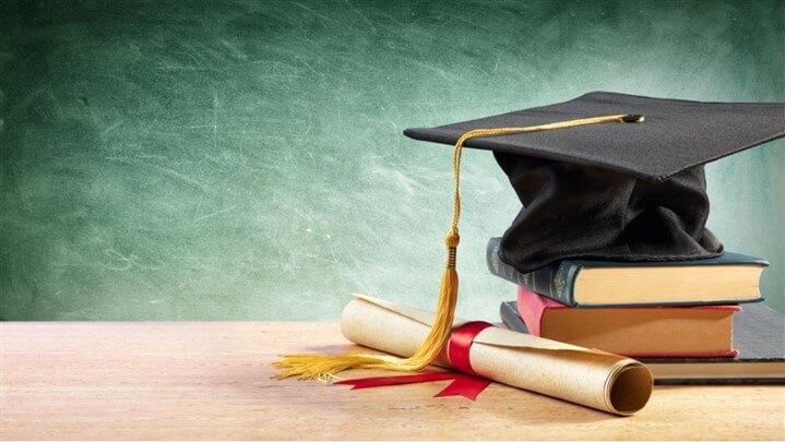 پذیریش دانشگاه های کانادا با مدرک دیپلم