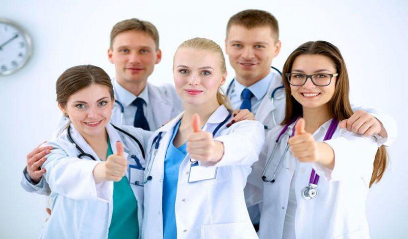 تحصیل در کانادا با مدرک دیپلم برای رشتههای پزشکی
