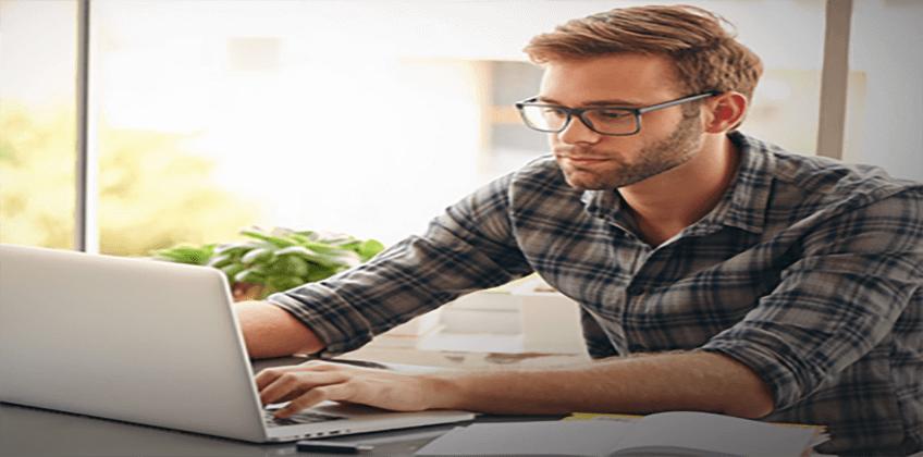 بازار کار رشته حسابداری در کانادا