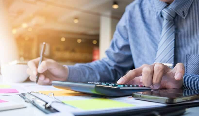 رشته حسابداری یک رشته خوب در کانادا
