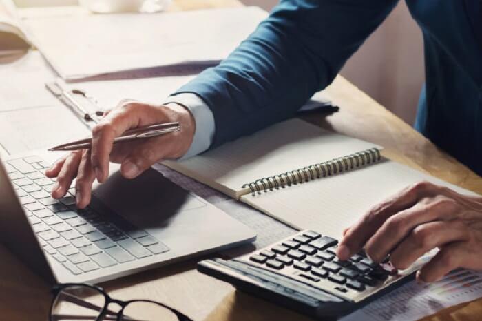 مراحل پیدا کردن کار در رشته حسابداری در کانادا