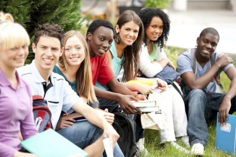 مزایای تحصیل در نیوفاندلند و لابرادور