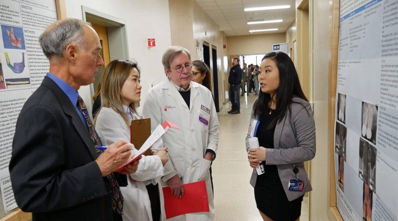 دانشکده پزشکی دانشگاه دالهاوزی