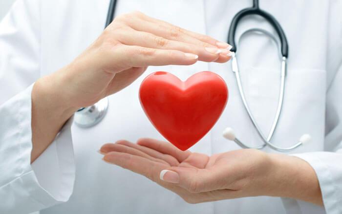 سیستم بهداشت و درمان آلبرتا