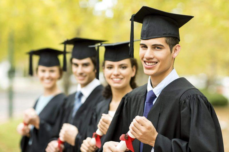 ریز نمرات معدل برای تحصیل در کانادا