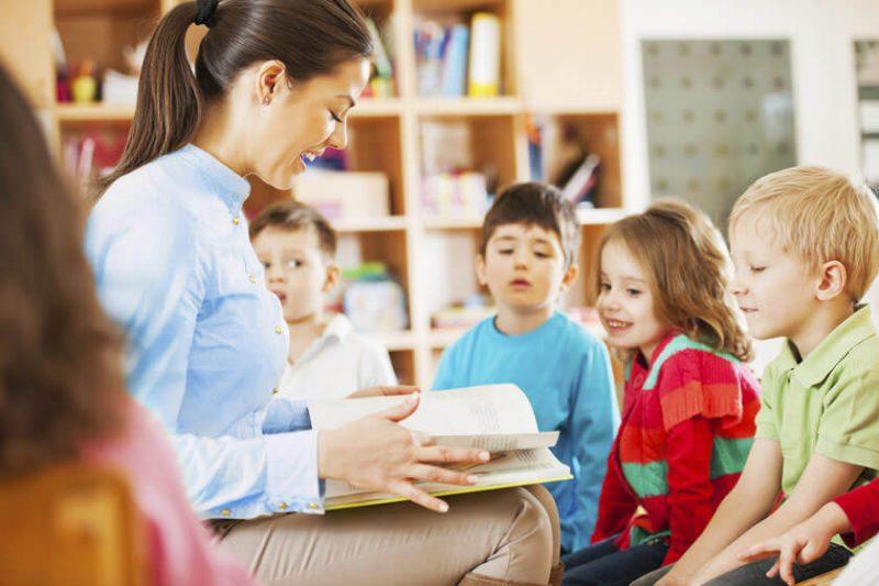 مهاجرت معلمان به کانادا