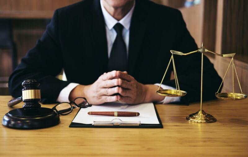 خدمات وکیل مهاجرت ایرانی در ساسکاچوان