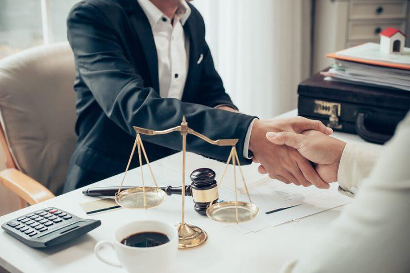 وکیل مهاجرتی در ساسکاچوان