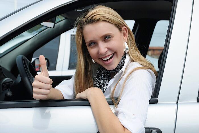 دریافت گواهینامه رانندگی در ایالت پرنس ادوارد آیلند
