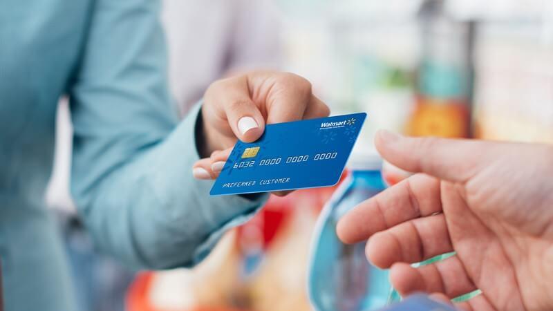 افزایش اعتبار کارت اعتباری در کانادا