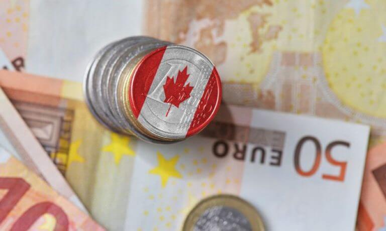 هزینه های دریافت ویزای کار کانادا